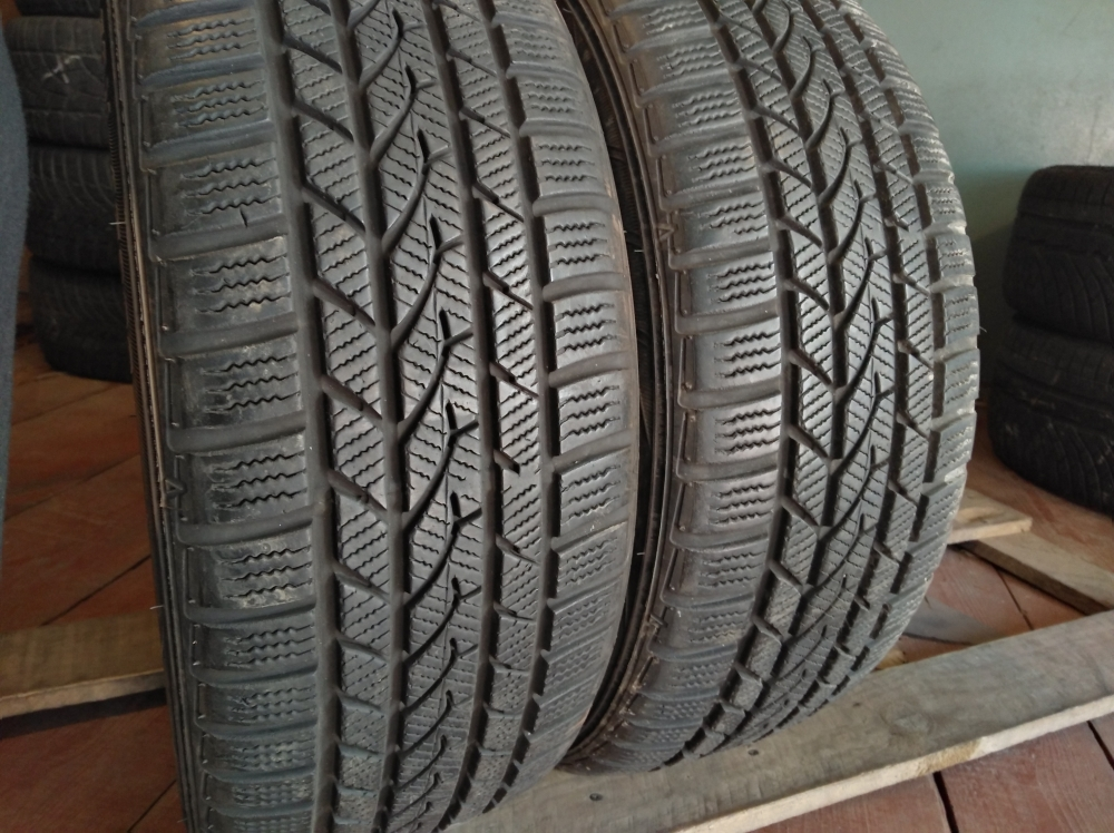 Falken Euro All Season AS 200 185/55R 15