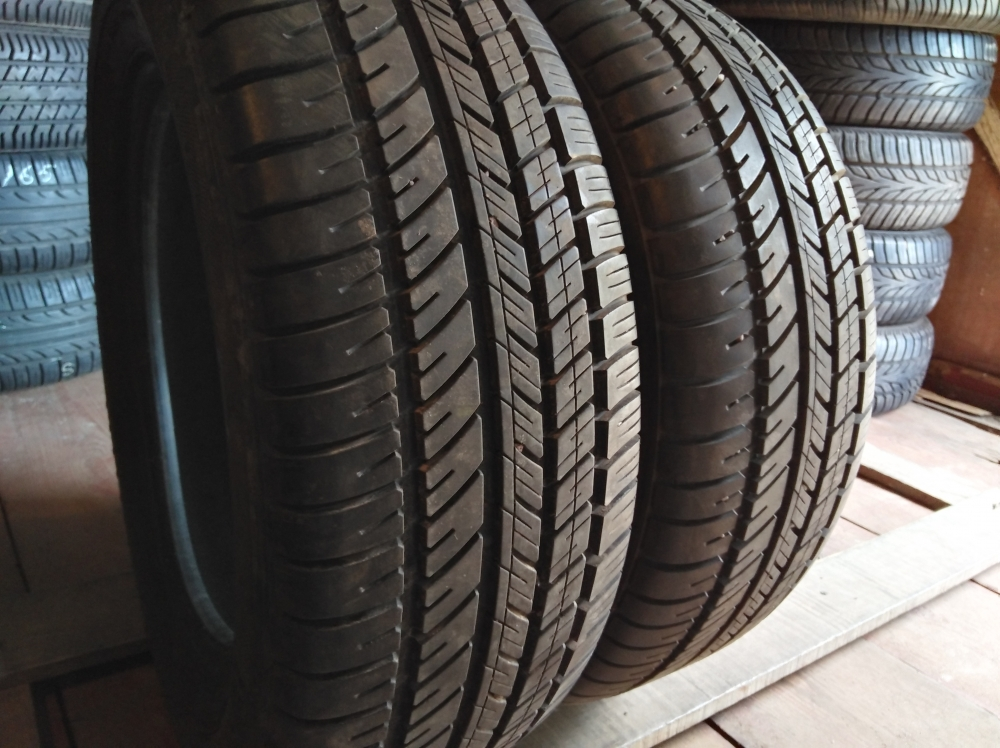 Michelin Energy MXV 3 A 185/60R 14