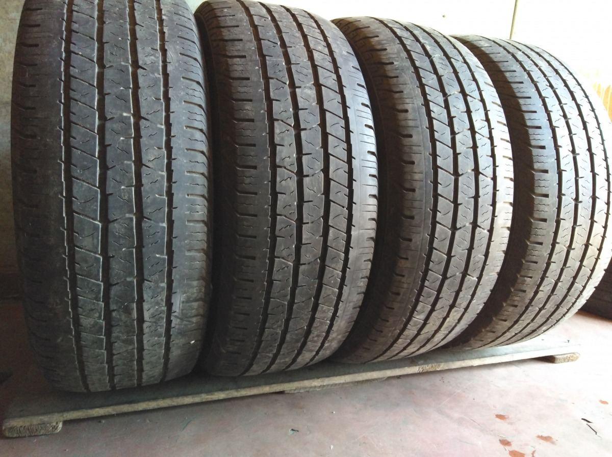 Continental CrossContact LX 265/60R 18