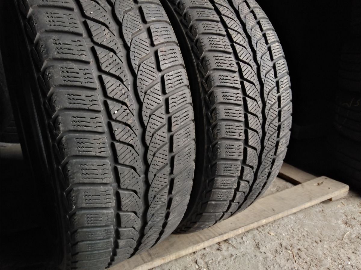 Uniroyal MS Plus 66 225/50R 17