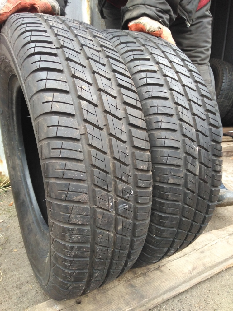 Security BK 403 195/70R 14