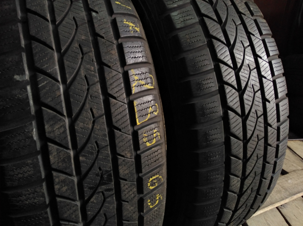 Falken Euro all Season AS 200 235/65R 17
