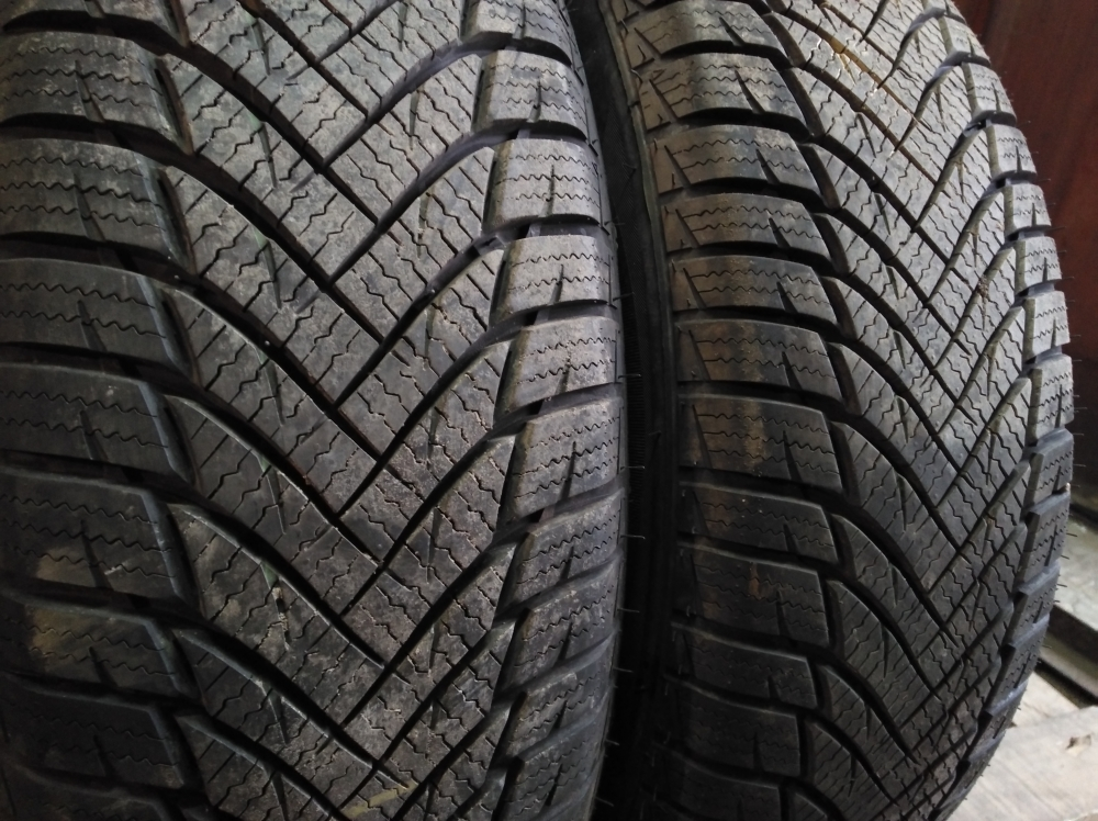 Imperial Snowdragon HP 195/70R 15