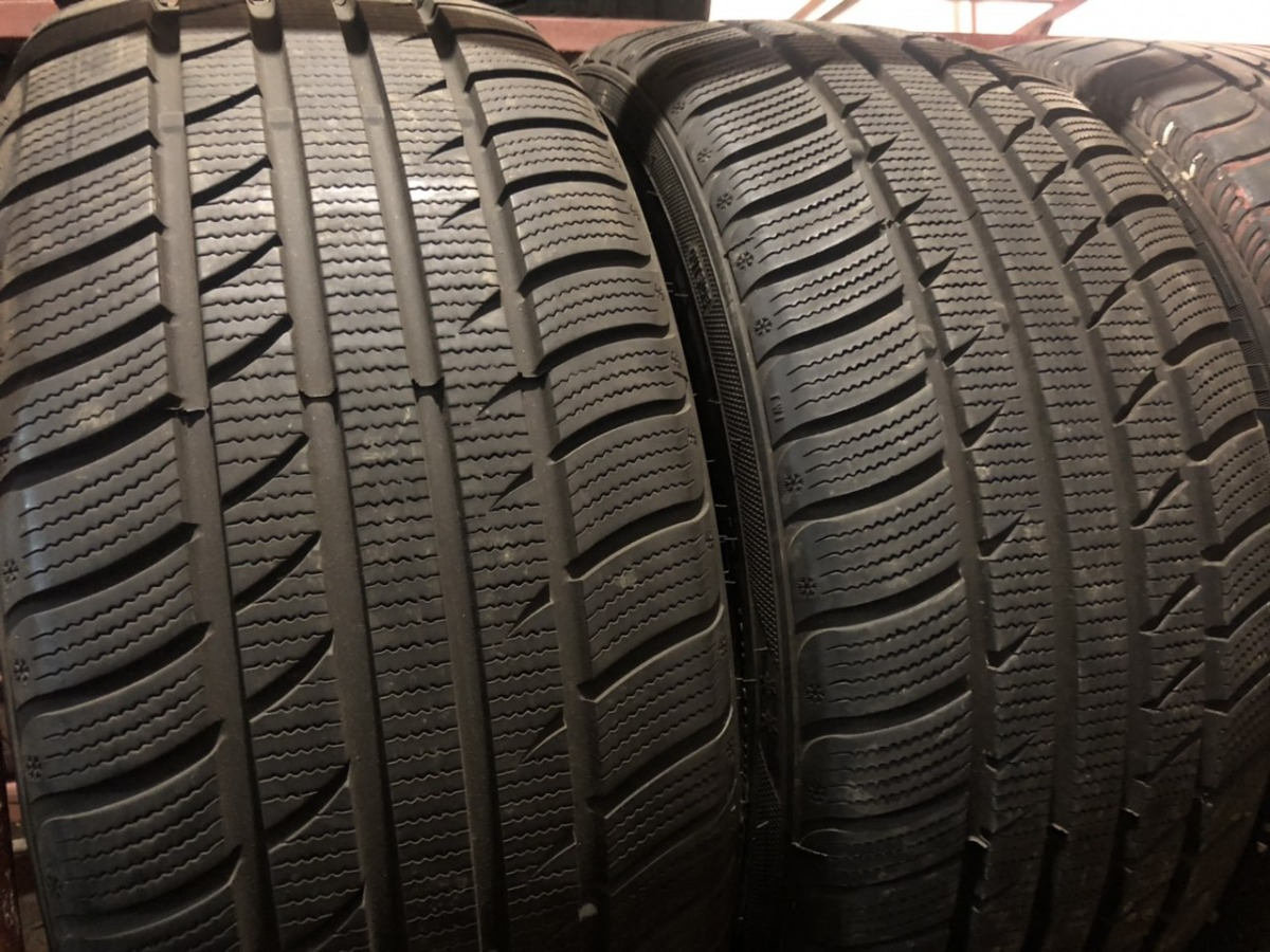 Atlas Polarbear 2 225/45R 17