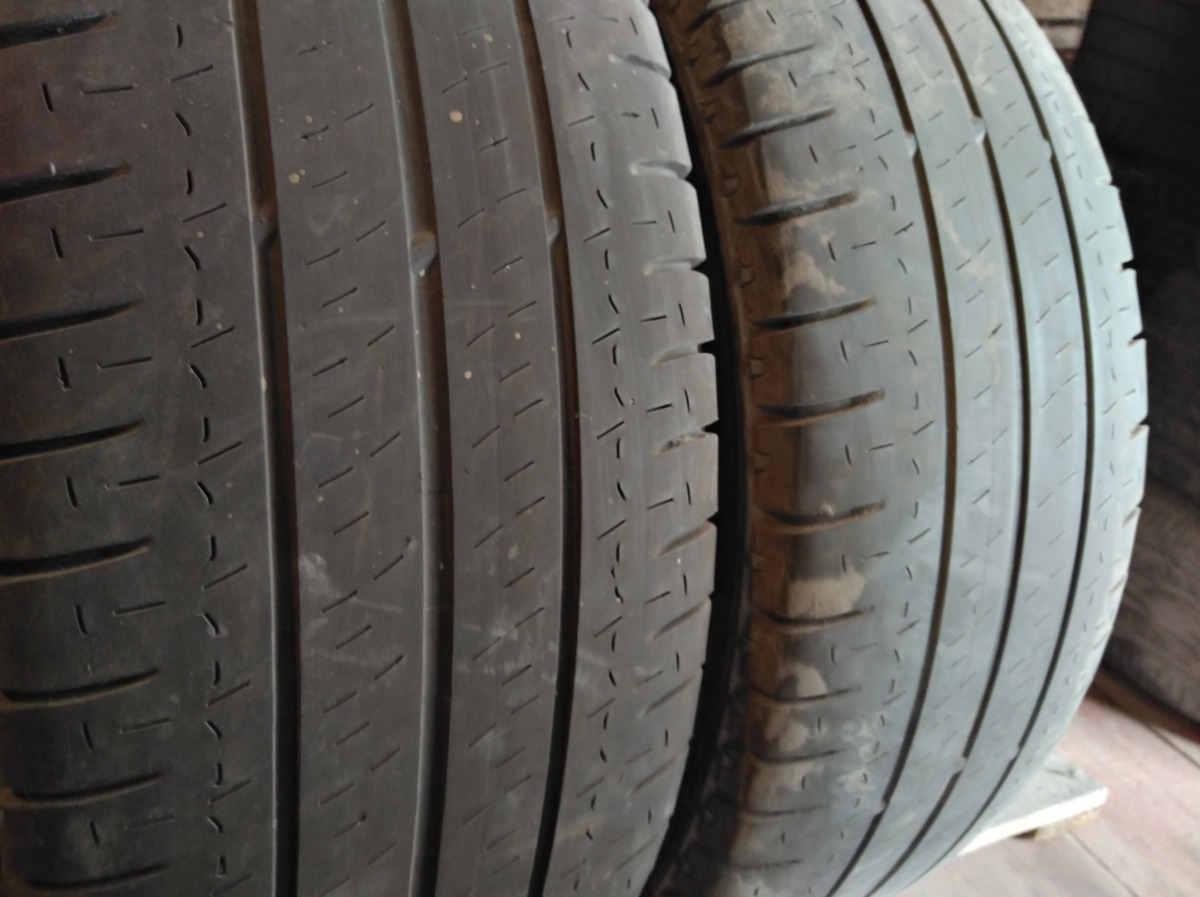 Michelin Agilis/ 235/65R 16C