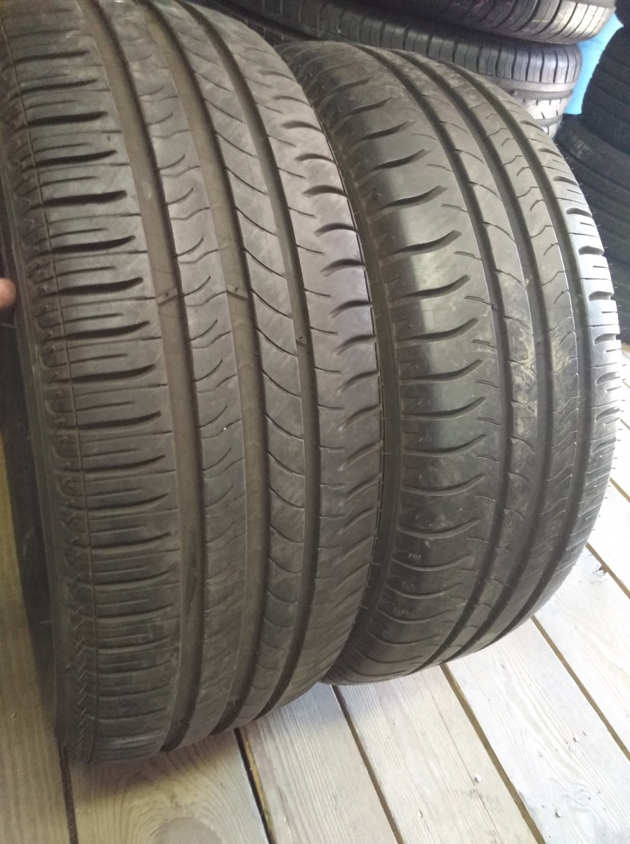 Michelin EnergySaver/ 205/60R 16