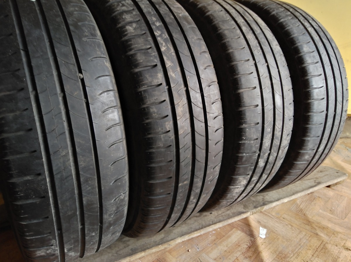 Michelin Energy Saver 205/65R 15