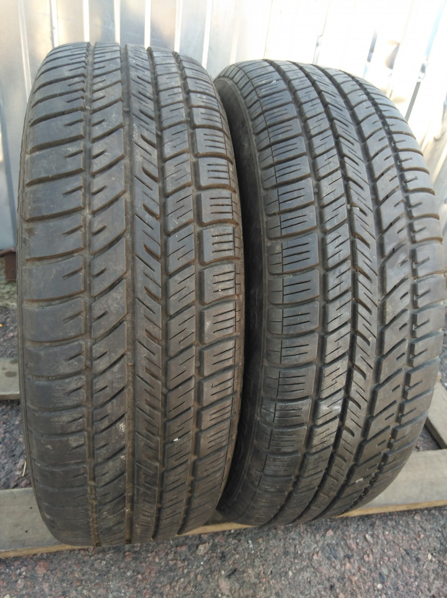 Michelin Energy 185/65R 15