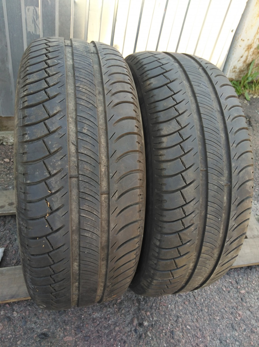 Michelin Energy E 3 A 205/55R 16