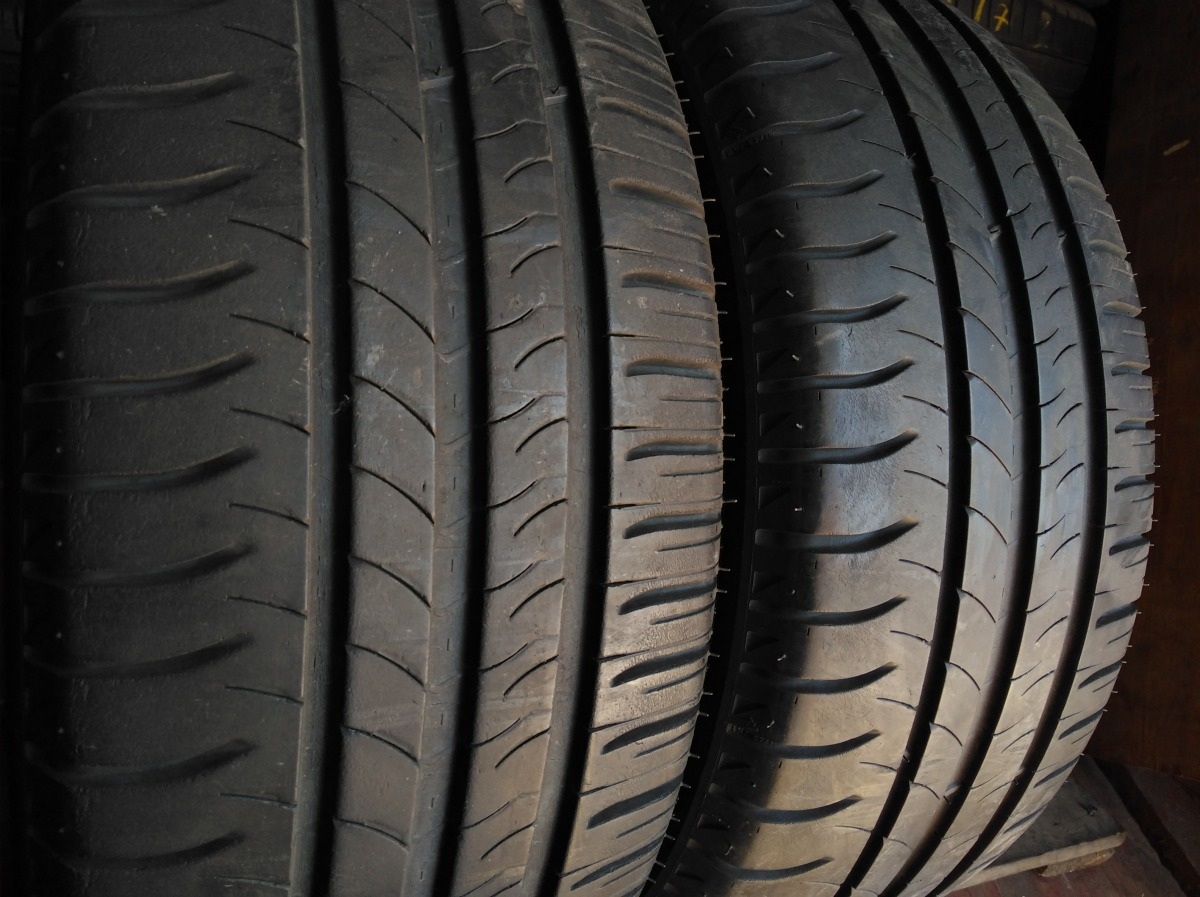 Michelin Energy Saver 205/50R 16