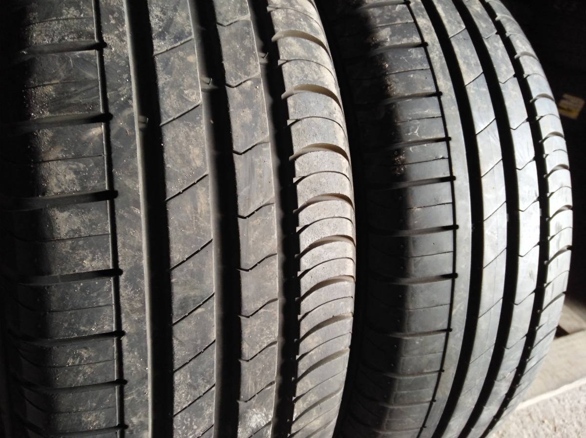 Hankook Kinergy Eco 195/65R 15