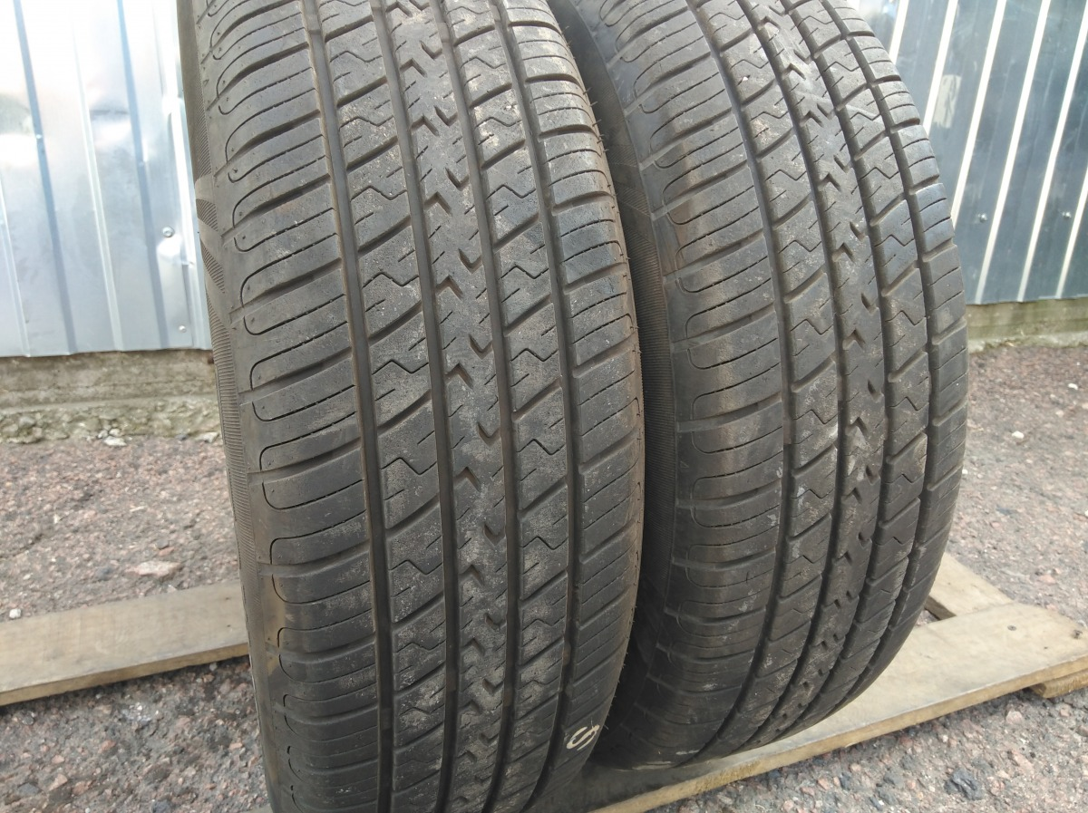 TownHall T 91 195/70R 14