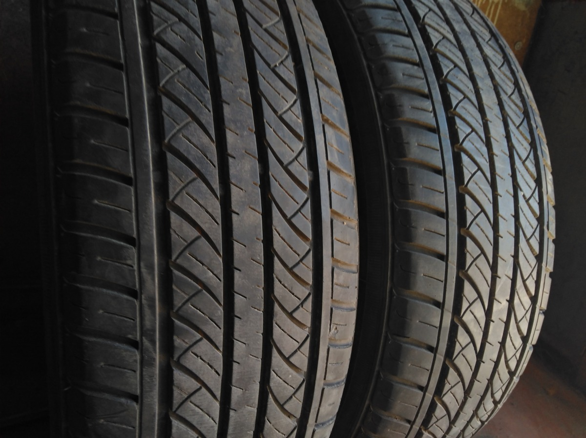 Neolin NeoTour 225/65R 17