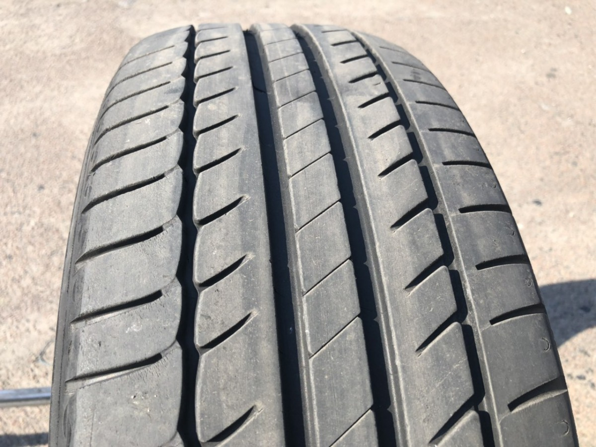 Mcihelin Primacy HP/ 215/60R 16