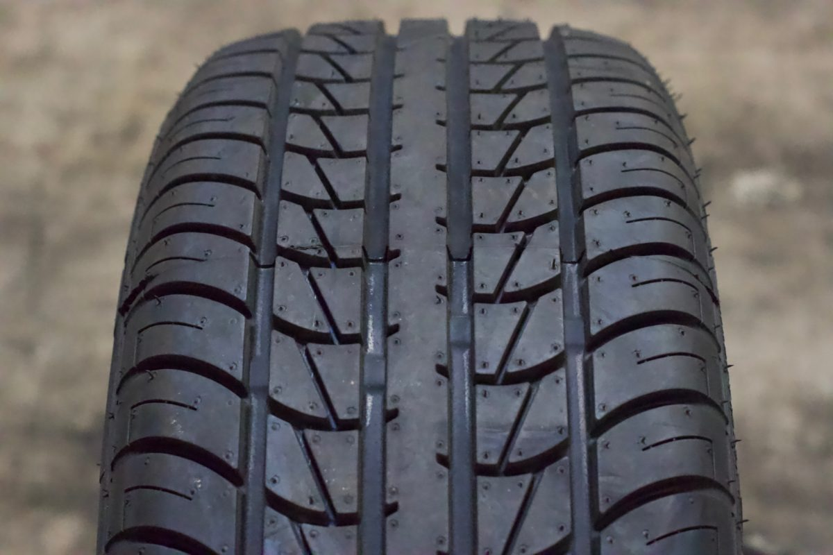 Prime Well PS 830 195/65R 15