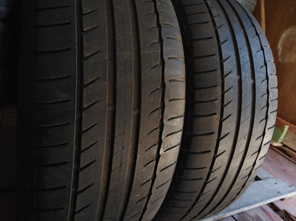 Michelin Primacy HР 215/55R 16