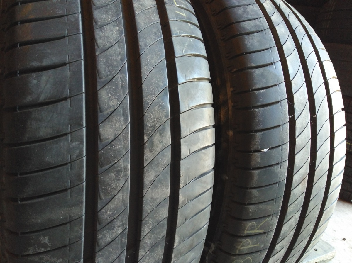 Michelin Agilis, 225/65R 16C