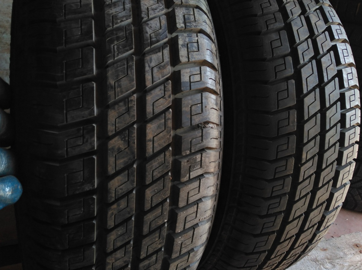 Michelin Energy MXV 185/65R 14