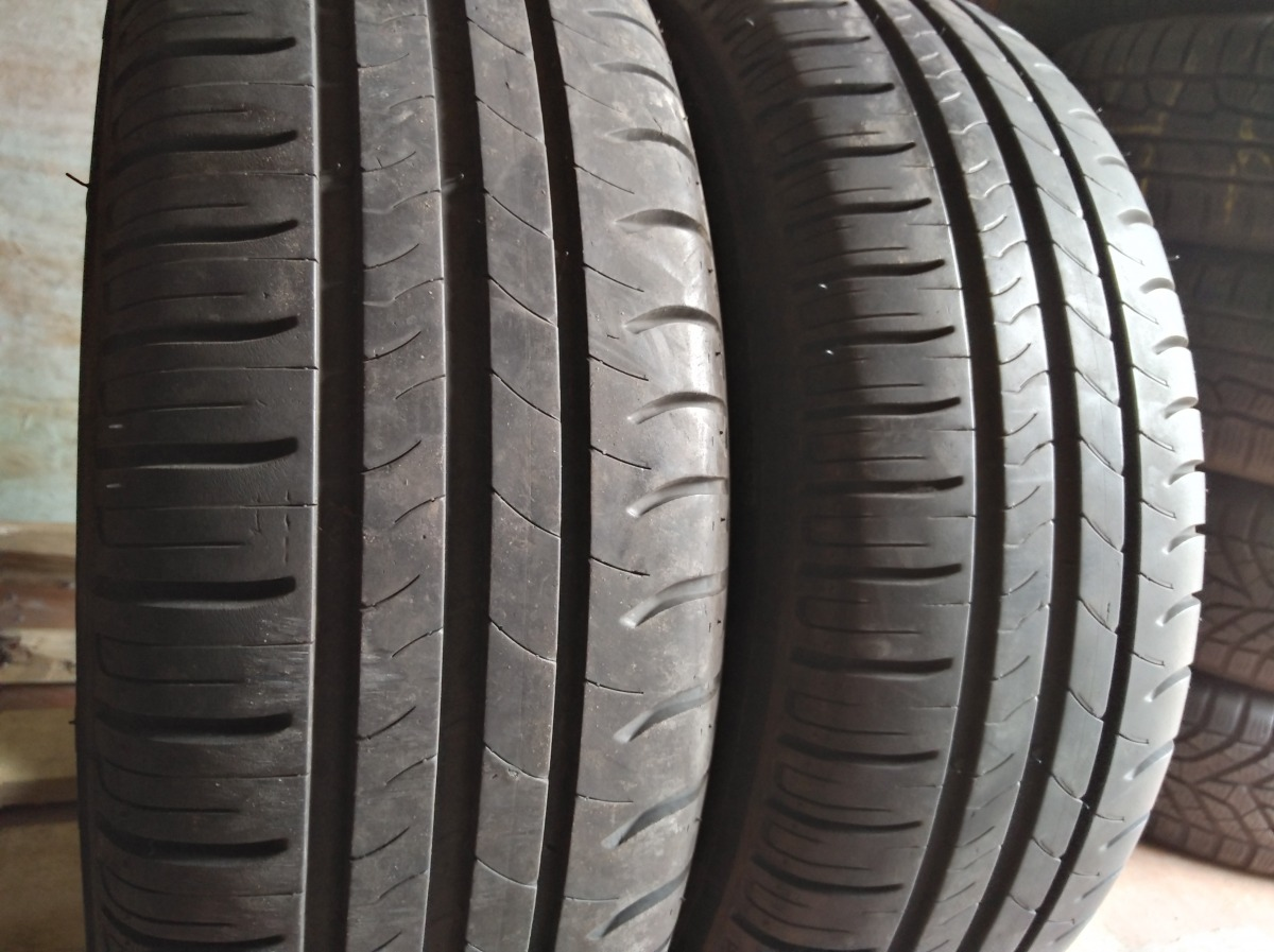 Michelin Energy Saver 195/65R 15