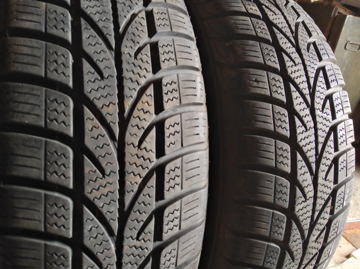 Maxxis All Season 185/70R 14