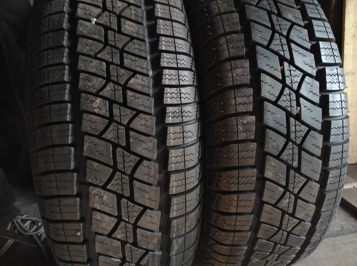 Dunlop SP All season M 2 185/60R 14