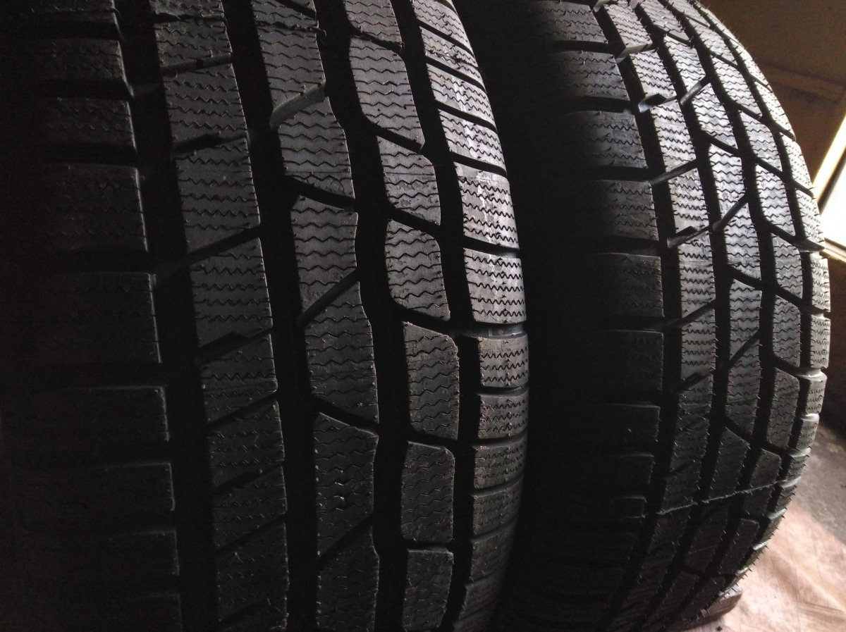 Profil Pro All Weather 225/45R 17