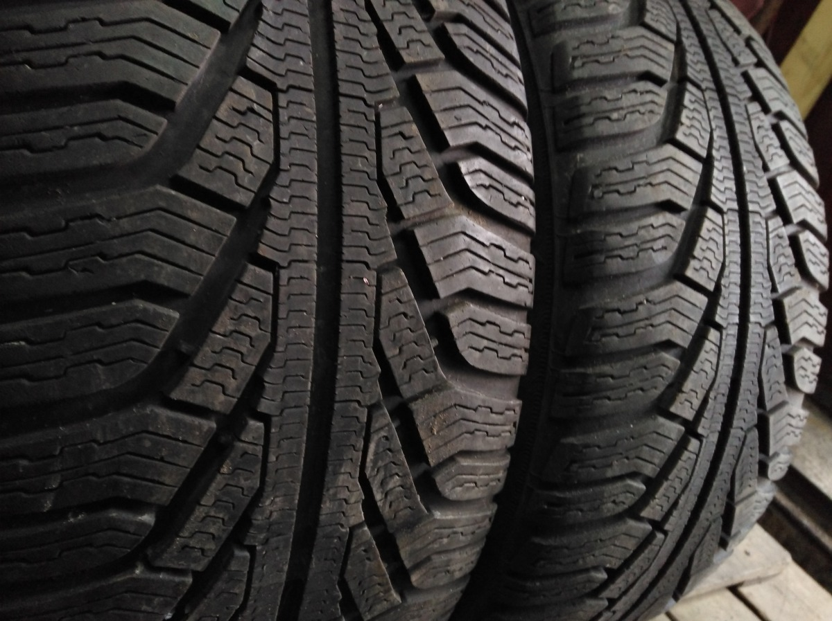 Uniroyal MS Plus 77 225/45R 17