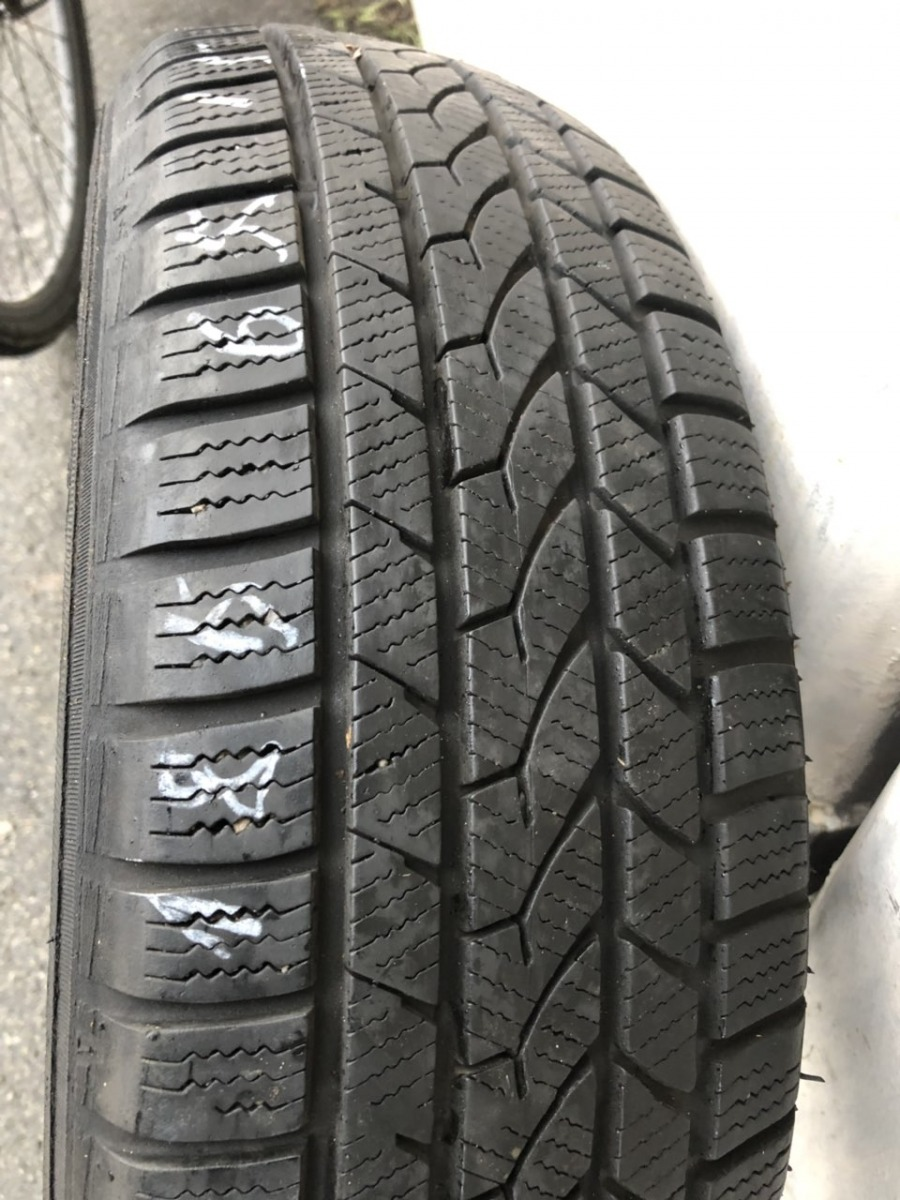 Falken Euro all season AS 200 185/65R 15