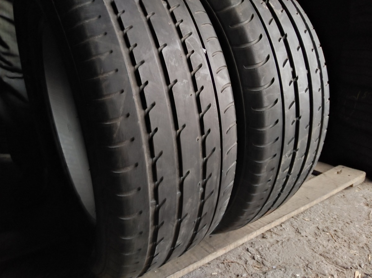 Toyo Proxes T 1 Sport 225/55R 17
