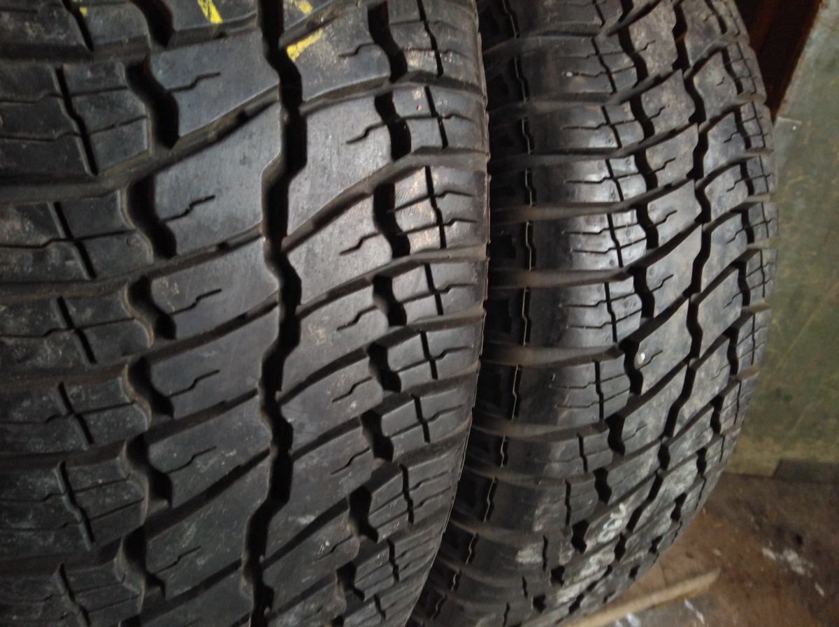 Continental Contact 195/65R 14