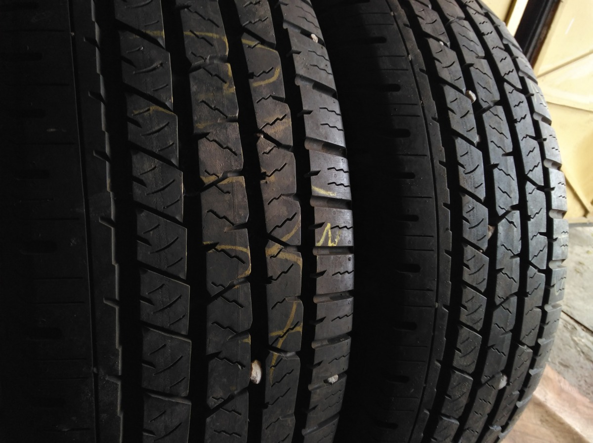 Continental Cross Contact LX 255/70R 16