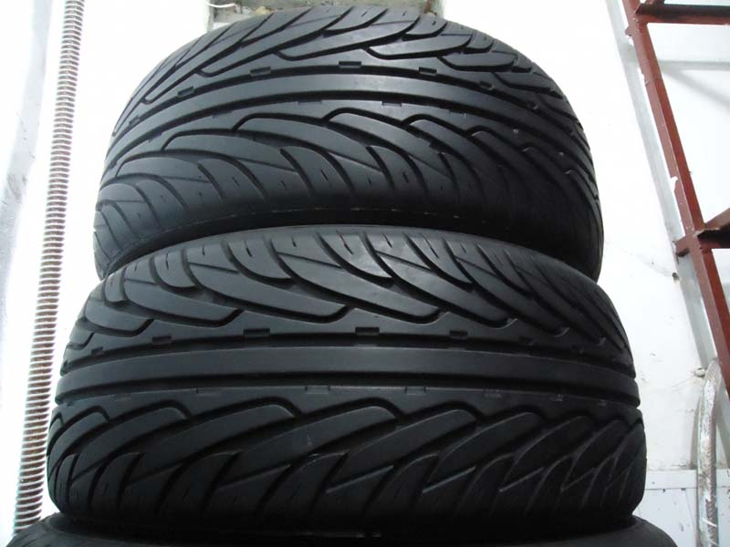 StarPerformer TNG UHP 205/40R 17