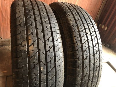 Bridgestone SF-226 195/70R 14