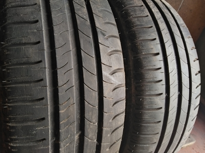 Michelin Energy Saver 205/60R 15