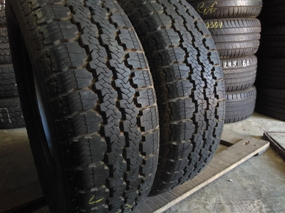 Semperit Hi-Life 205/65R 15
