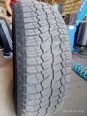 Continental Contact 185/65R 14