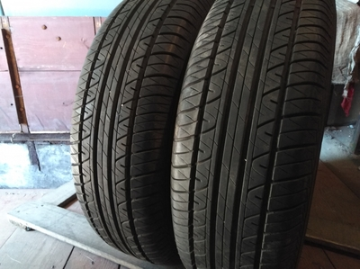 Hankook Centrum K 702 205/70R 14
