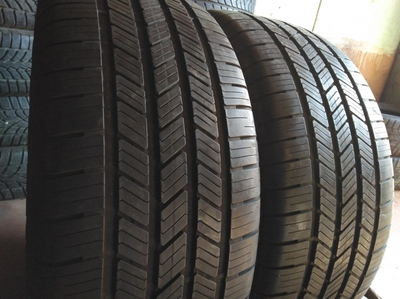 GoodYear Eagle LS 2 265/50R 19