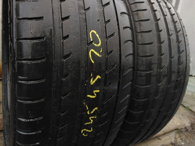 Toyo Proxes T 1 Sport 245/45R 20