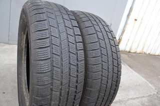 General XP 2000 Winter 215/70R 16