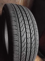 Michelin Energy MXV 4 S 8 235/55R 18
