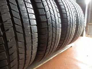 Continental ContiWinterContact TS 810 S 245/40R 18